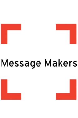 Message Makers Application